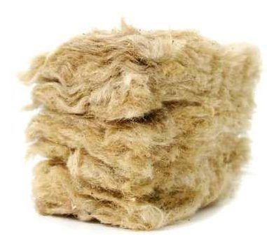 Steinwolle als geeignetes Substrat der Hydroponik